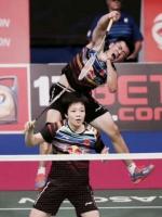 温州运动员在全运会。温州市体育局供图 - 浙江新闻网