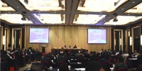 浙江省外贸综合服务企业业务全流程培训在杭举行 - 商务之窗