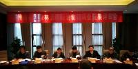 龙游县森林资源规划设计调查成果通过评审 - 林业厅