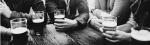 """喝酒会破坏干细胞DNA 年底最好的""""挡酒牌""""来了 - 浙江新闻网"""