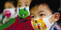 流感不治能自愈?关于流感的这些传言不能信 - 浙江新闻网