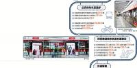 杭州加快地铁建设 2021年底杭州要建成10条地铁2条城际铁路 - 住房保障和房产管理局