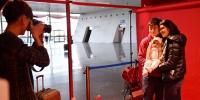 杭州:幸福照相馆 温暖回家路 - 互联星空