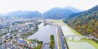 杭州小城镇环境综合整治全部通过验收 - 浙江新闻网