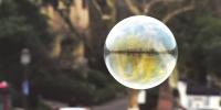 杭州什么时候入春?雨水和阳光将循环播放 - 浙江新闻网