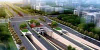 新一年杭州城建项目排上日程 具体有哪些? - 住房保障和房产管理局