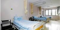 杭州家门口的养老院 打通医养结合最后一公里 - 浙江新闻网