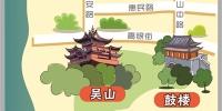 世界名城建成时 杭州的市中心会在哪里? - 杭州网