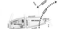 杭州第一批城中村改造的闸弄口新村又要换新颜 - 浙江新闻网