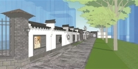 """下城区实施""""美丽街巷""""工程 市中心的6条小巷子正在悄悄变身 - 杭州网"""