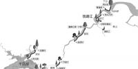 拥江发展 杭州今年要建88公里以上绿道 - 杭州网