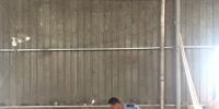 """浙江庆元实现环保审批""""零""""次跑 钟绍勤摄 - 浙江新闻网"""