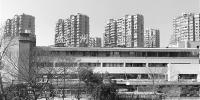 民意直通车:汽车南站搬迁后改建 能否建个公园 - 杭州网