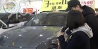 崩溃!杭州车主100多万买的豪车,不是修车就是在去修车的路上! - 杭州网