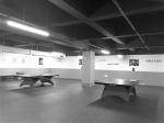 """杭州北宸之光小区一群银发业主众筹6万多元 在地下室设了个乒乓球俱乐部 半个多月即被""""关停"""" - 杭州网"""