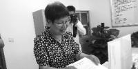 婴幼儿托育机构来了 9月前政府出台管理细则 力争达到500个入学名额 - 杭州网