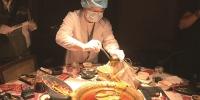杭州开展突击查毒 重点:火锅店、娱乐场所 - 杭州网