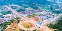 绕行6公里,多花3亿元! 杭州绕城西复线为保护良渚遗址让道 - 杭州网