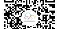 1563433503709797.png - 住房保障和房产管理局